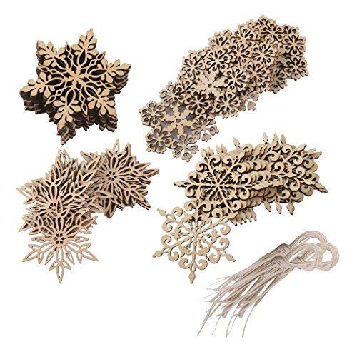 10-stk-runde-sechskantholz-schneeflocke-verzierung-weihnachtsbaum-dekor-w-saite
