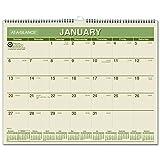 Organiser votre emploi du temps et apprendre à vous aider à prendre soin de notre environnement. Caractéristiques Conseils d'Amp; quot; vert livingamp; quot; affiché chaque mois. Dix passés, actuels et futurs mois calendrier de référence. Page bo...