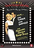 The Postman Always Rings kostenlos online stream
