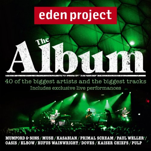 eden-project-the-album