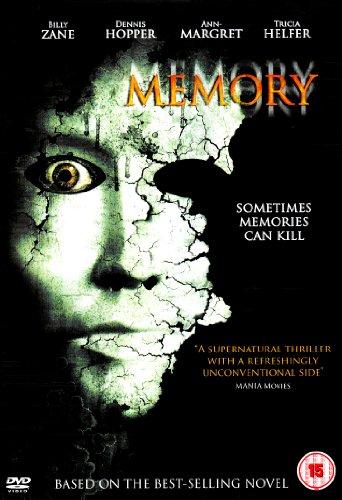 memory-2006-dvd