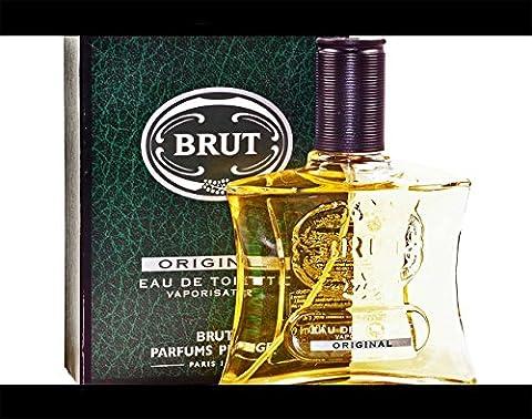 Brut De Faberge - Faberge - BRUT edt vapo 100