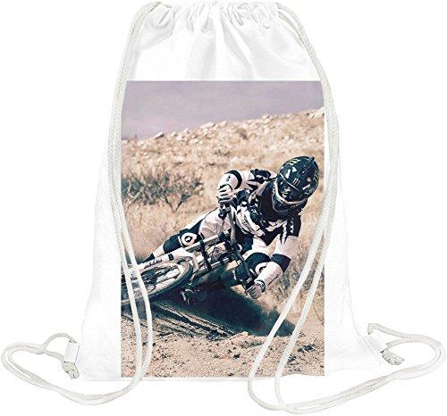 Bicycles-Yeti-Sport-Mountain-Bikes Drawstring bag