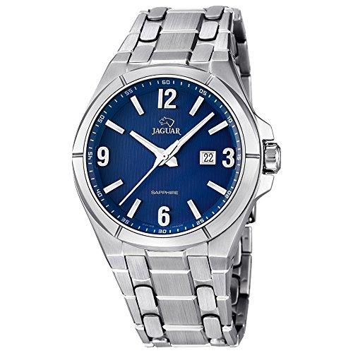 Jaguar Daily Classic reloj hombre J668/2