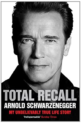 Total Recall by Simon & Schuster UK