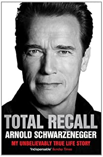 Total Recall (1849839735) | Amazon Products