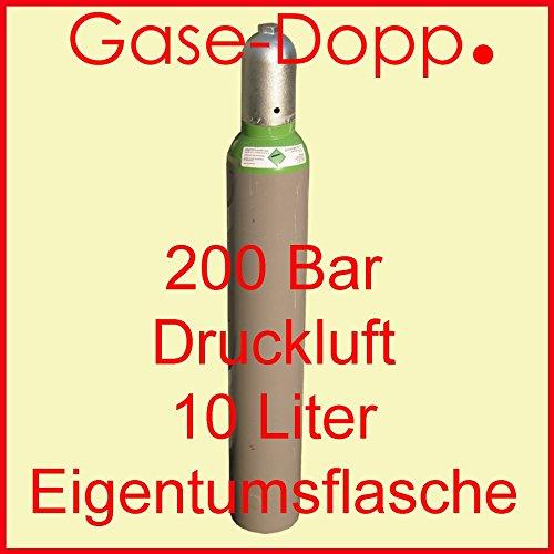 druckluft-10-liter-fabrikneue-neutrale-gefullte-pressluft-eigentumsflasche-200-bar-von-gase-dopp