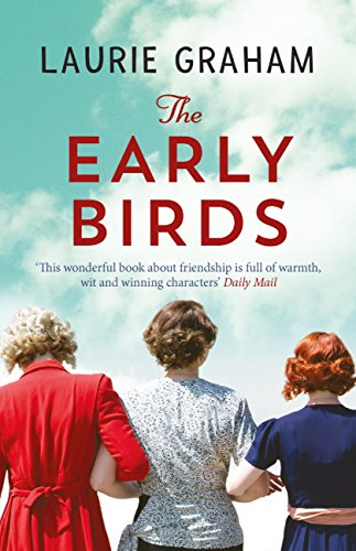 The Early Birds (English Edition) (Laurie Bird)