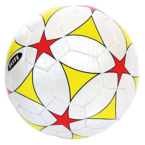 TOGU Elite Hobby- und Freizeitfußball handg.