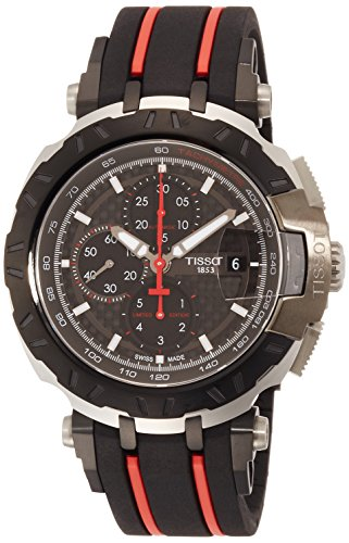 tissot-t0924272720100-t-race-automatic-motogp-limited-edition-2016