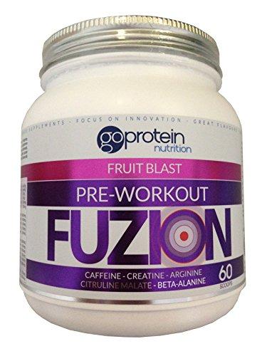 fuzion-fruit-blast-complement-alimentaire-pre-entrainement-900-g