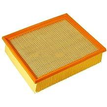 Mann Filter C 33 189/1 Luftfilter