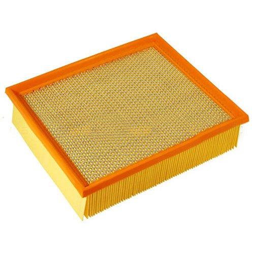 Preisvergleich Produktbild Mann Filter C 42 192 / 1 Luftfilter