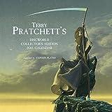 Terry Pratchett's Discworld Collectors' Edition Calendar 2015 (Calendars 2015)