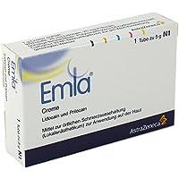 EMLA Creme + 2 Tegaderm Pfla 5 g Creme preisvergleich bei billige-tabletten.eu