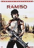 Rambo kostenlos online stream
