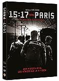 15:17 Tren A Paris [DVD]