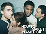 How to Make it in America - Staffel 1