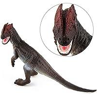 TianranRT - Simula pedagógica de dinosaurios para niños, Multicolor