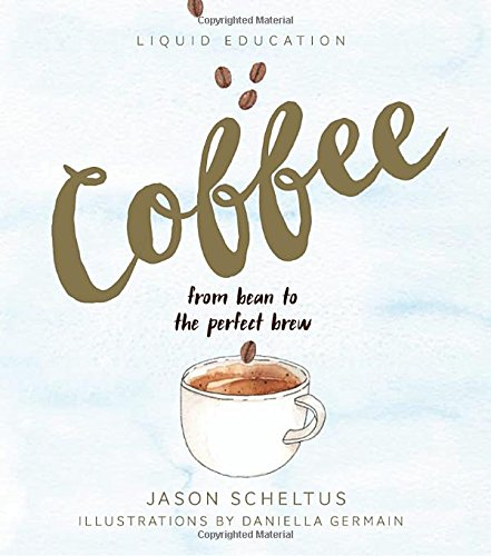 liquid-education-coffee-from-bean-to-the-perfect-brew
