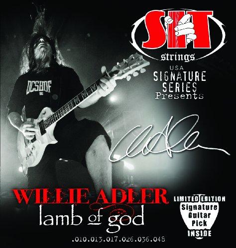 sit-electric-10-48-willie-adler-signature-set