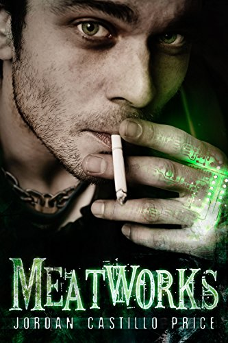 Meatworks (English Edition)