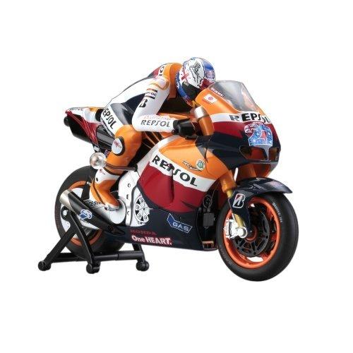 minittu-moto-racer-mc0-body-chassis-set-repsol-honda-rc212v-2011-no27-30053bccs