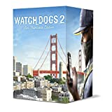 PlayStation4: Watch Dogs 2 San Francisco Edition
