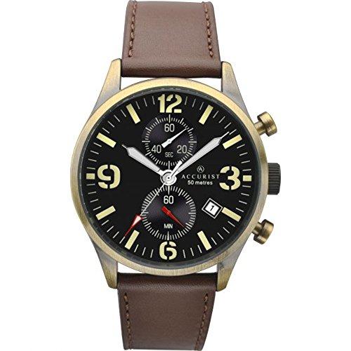 accurist-orologio