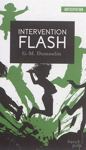"<a href=""/node/159735"">Intervention flash</a>"