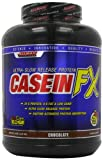 casein-fx es un enfoque revolucionario para mantener su sistema alimentado con un flujo constante de aminoácidos muscle-building. casein-fx tiene una mezcla perfecta de 100% Pure Micellar Caseína y calcio caseinate para proporcionar un ratio ...