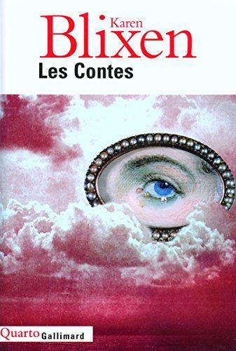 Les Contes par Karen Blixen