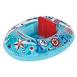 SwimSchool Lil' Skipper Baby Boat