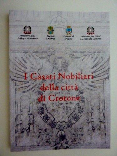i-casati-nobiliari-della-citta-di-crotone