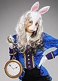 Magic Box Int. Wunderland White Rabbit Accessory Kit