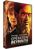 Opération Beyrouth [Francia] [DVD]