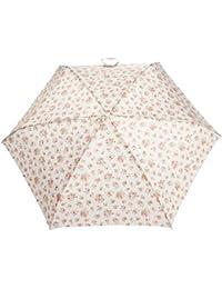 Cath Kidston Tiny 2 Gift Set-Paraguas Mujer