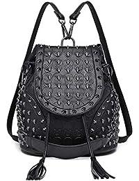 Miss Lulu L1414 - Bolsos de mochila Mujer