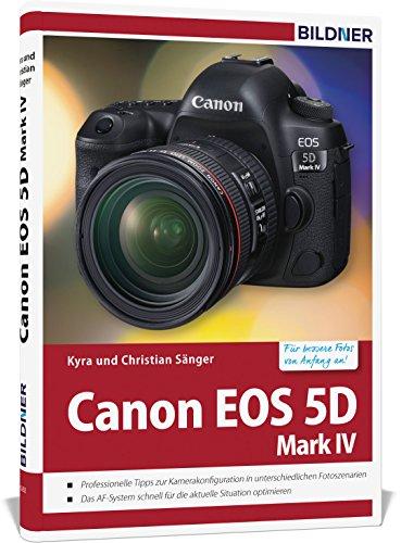 canon-eos-5dmark-iv-fur-bessere-fotos-von-anfang-an