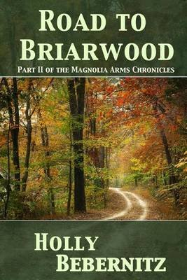road-to-briarwood-by-author-holly-bebernitz-published-on-march-2015