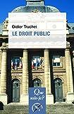 Lire le livre droit public gratuit