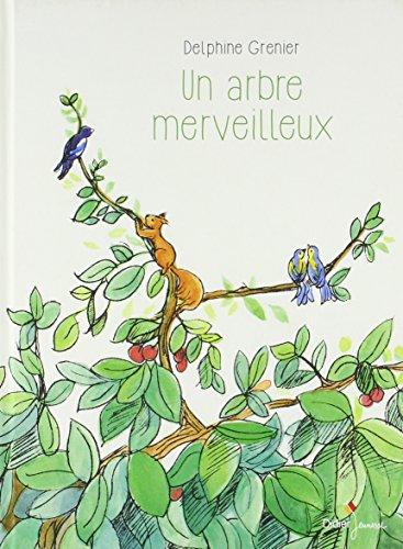 """<a href=""""/node/171087"""">Un arbre merveilleux</a>"""