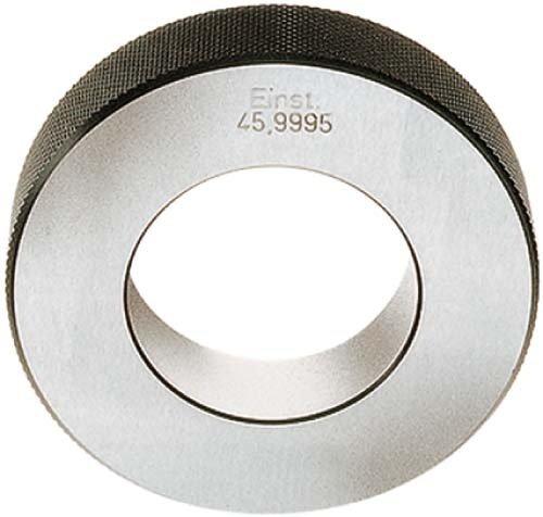 ORION DE AJUSTE ANILLO DE 40 MM DIN 2250-1 FORMA C