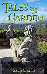 Tales From The Garden