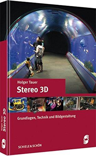 Stereo-3D