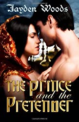 The Prince and the Pretender