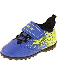 Amazon.co.uk  9 - Football Boots   Sports   Outdoor Shoes  Shoes   Bags 8144364fc0a