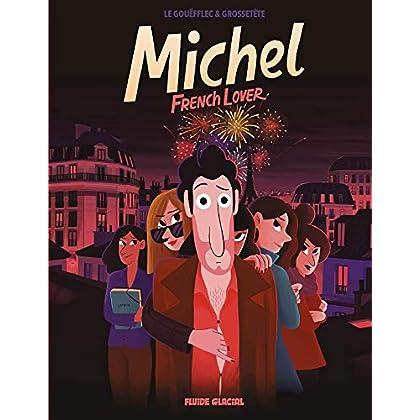 Michel - Tome 01