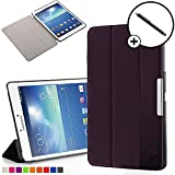 Forefront Cases Samsung Galaxy Tab 3 8.0 Smart Étui Housse Coque Smart Case Cover...