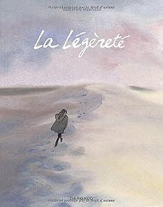 vignette de 'La Légèreté (Catherine Meurisse)'